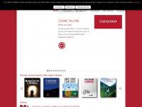 Bolis Edizioni
