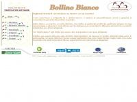 bollinobianco.it