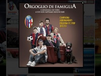 bolognafc.it