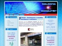 °°°Assistenza computer Bologna°°° BOLOGNA COMPUTER s.n.c.