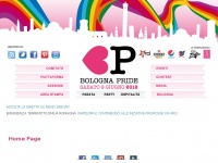 Bologna Pride 2012 | bologna Pride 2012