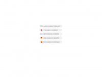 Bolognatg24.it - News e Video sulla città di Bologna | Bologna Notizie