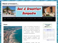 Vieni a trovarci.. | Ospitalità Civitanovese