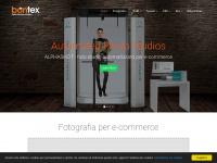 bontex.it