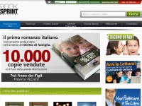 booksprintedizioni.it