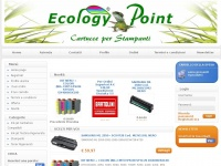 ecoloy-point.com