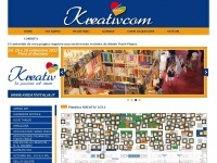kreativcom.it opitec manualita