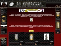 lafortezza.net