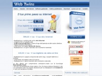 webtwins.it