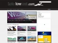 sololowcost.com