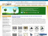 ledlights-maker.com.pt