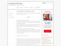 lefiguredeilibri.com
