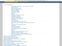 aziendeonline.info