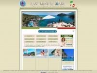 lastminute-mare.info