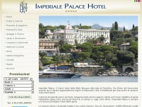 imperialepalacehotel.it