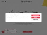 hotelimperiale.net