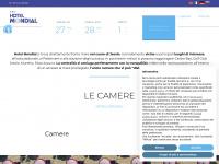 hotelmondial.org