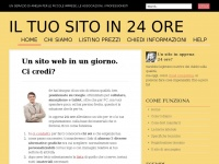 sitoin24ore.com