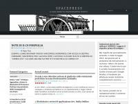 spacepress.wordpress.com
