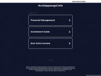 acchiappasogni.info
