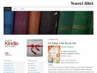 nuovilibri.wordpress.com