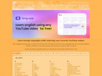 artistportfolio.net