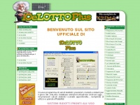10elottoplus.com download software