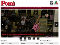 volleyballcasalmaggiore.it