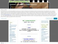 FAPERME   una_scuola_STIMOLtoATTIVA