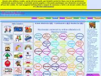 Maestragemma.com - MaestraGemma - Scuola dell'infanzia e primaria