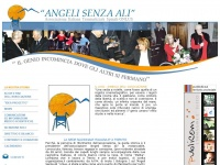 angelisenzaalionlus.it
