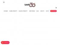 linekit.com