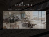 breraundici.it