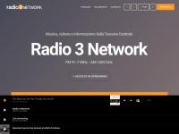 radio3.net radio diretta ascolta