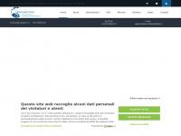Borsa Diamanti d'Italia