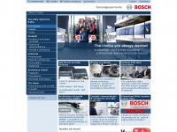 boschsecurity.it