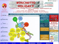 boschettoholiday.it