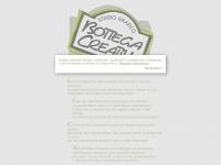 bottegacreativa.it