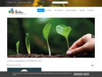 LA BOTTEGA DEI RAGAZZI. Cooperativa sociale onlus- Home page