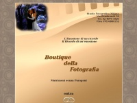 boutiquedellafotografia.it