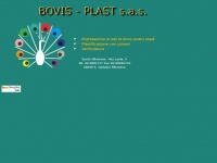 bovisplast.it