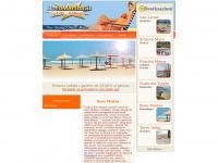 Bovo Marina - Casa vacanze Sicilia - Agrigento