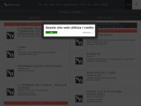 screenweek.it cinema film dedicato