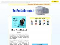 boxprefabbricato.it