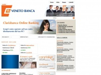 venetobanca.it banca banking private