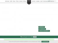 Kalmargk.se - Kalmar Golfklubb