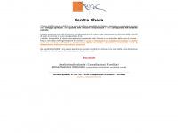 CENTRO CHORA - Costellazioni Familiari | Analisi individuale | Alimentazione Naturale - LIVORNO - PISA - TOSCANA