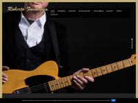 Roberto Formignani
