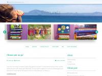 blimunda.net