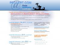 peccert.com